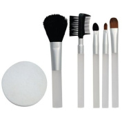 Rave Cosmetics Cosmetic Tool Kit