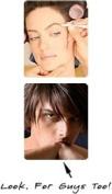 Vanity Mark Cosmetics Ultra-tweez