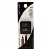 Wetnwild Dual Pencil Sharpener