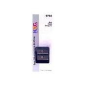 N.Y.C. Dual Pencil Sharpener 979A