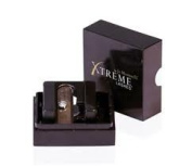 Xtreme Lashes Glide Liner Sharpener