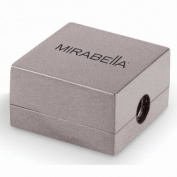 Mirabella Pencil Sharpener