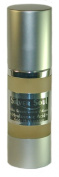 Silver Soul Acne Rosacea Eczema Breakthrough Treatment Serum, 30 Ml
