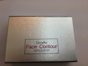 Face Contour Applicator