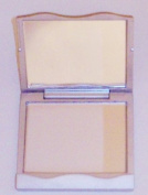 Igia Compact Makeup Mirror