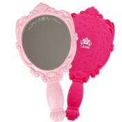 Lioele Princess Mirror