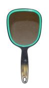 Mirror * Hand * 12.7cm