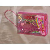 Best 4 Princess Gift Set W/Mirror