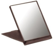 Luxor Travel Mate Purse Mirror 12.7cm