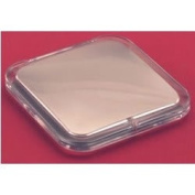 Brandon 5X Compact Travel Mirror - #M722C