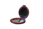 Compact Mirrors SET of 3 SKU