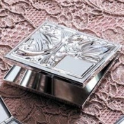 Godinger SILVER COMPACT