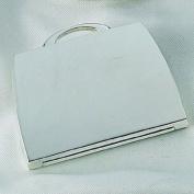 Compact Mirror, Handbag