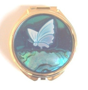Butterfly Compact by D & J Trading