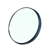 TWEEZERMATE 12X MAGNIFYING MIRROR from TWEEZERMAN 1 [0.05]
