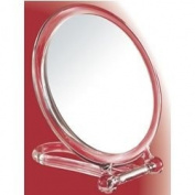 Brandon 7X Magnified Handheld Mirror - #M-625