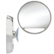 Brandon Femme 10X LIGHTED SUCTION MIRROR