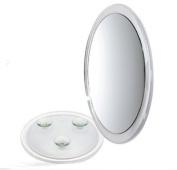 Brandon 7X Clear Suction Mirror - #M573