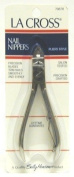 La Cross Nail Nipper