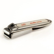 Seki Edge In-Grown Toenail Clipper