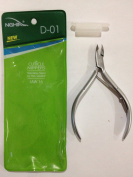 Nghia cuticle nippers D-01 jaw16