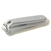 KIYA Neil clipper Steel Neil Clipper BK-T02