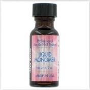 Mia Secret Peofessional Acrylic Nail System Liquid Monomor 1/60ml