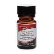Supernail Nail Prep and Protect, 0.25 Fluid Ounce