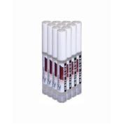 Lamour Nail Glue 10-pk