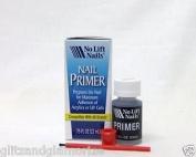 No Lift Nails Primer
