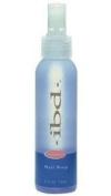 IBD 60824 Nail Prep, 4 Fluid Ounce