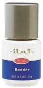 ibd Bonder Nail Tech Essential Primer for UV Gel UV Acrylic Nails [Misc.]
