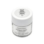 CND Perfect Colour Powder - Natural - Sheer - 25ml / 22g