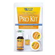 No Lift Mini Professional Acrylic Nail Kit
