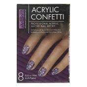 ASP Confetti Collection Kit