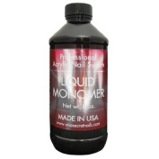 Mia Secret Liquid Monomer 240ml