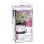 ASP Acrylic Resin Organica Kit