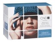 CND Retention+ Starter Kit
