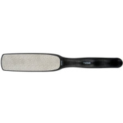 CHECI Dual Coarse and Medium Foot File 25.4cm .