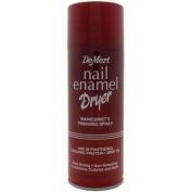 Demert Nail Enamel Dryer Spray 212 ml