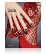 Lace Love Affair Dashing Diva Design Fx Bling