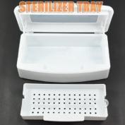 Steriliser Tray for Nail Art Tool CODE