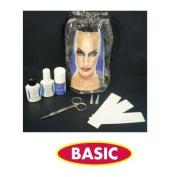Star Nail Basic Ultimate Fibre Ware Kit