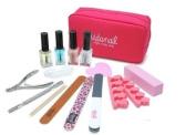 [VIDANAIL] NEW VIDANAIL Premium Nail Care Package