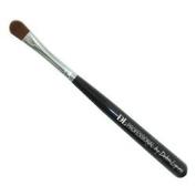 Debra Lynn Professional French Manicure Clean-Up Brush