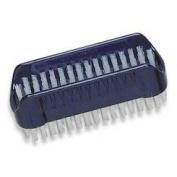 Denco (2735) Heavy Duty Nail Brush