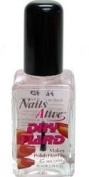 Nails Alive Dry Hard