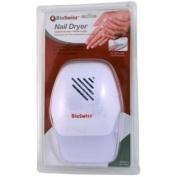 Bioswiss Manicure Pedicure Dryer Kit