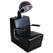 """Bogart"" Dryer Chair with Box Dryer"