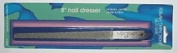 Diamon Deb Nail File 20.3cm